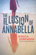 The Simplicity of Annabella and Luca Pdf