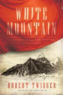 The Kangchenjunga Adventure [Pdf/ePub] eBook
