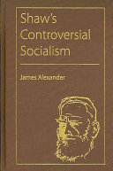 Shaw's Controversial Socialism