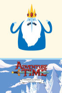 Adventure Time Vol  7 Mathematical Edition