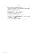 Botanical Gazette