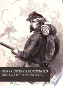 Our Country Book