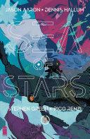 Sea of Stars #9 Pdf/ePub eBook