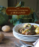 """The Country Cooking of Ireland"" by Colman Andrews, Christopher Hirsheimer, Darina Allen"