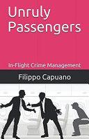 Unruly Passengers