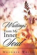Writings from My Inner Soul