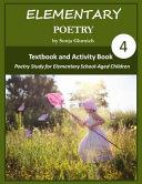 Elementary Poetry Volume 4