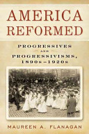 America Reformed
