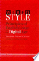 Wired Style