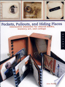 Pockets, Pull-Outs, and Hiding Places
