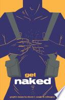 Get Naked Ogn