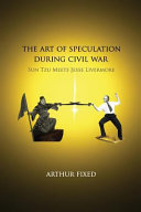 Pdf The Art of Speculation During Civil War