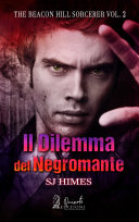 Il Dilemma del Negromante Book