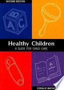Healthy Children