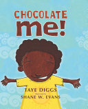 Chocolate Me! Pdf/ePub eBook