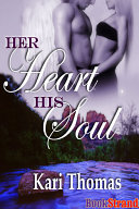 Pdf Her Heart His Soul