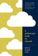 A Sideways Look at Clouds [Pdf/ePub] eBook