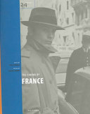 The Cinema of France