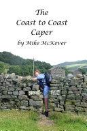 The Coast to Coast Caper