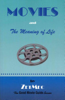 Movies and the Meaning of Life Book PDF