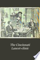 The Cincinnati Lancet-clinic