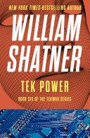 Tek Power [Pdf/ePub] eBook