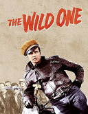 The Wild One Book