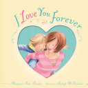 I Love You Forever Book PDF