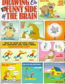 Drawing on the Funny Side of the Brain