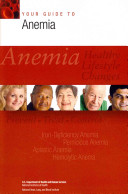Your Guide to Anemia