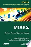 MOOCs Book