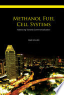 Methanol Fuel Cell Systems
