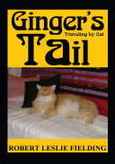 Ginger s Tail