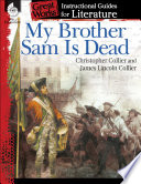 My Brother Sam Is Dead  An Instructional Guide for Literature