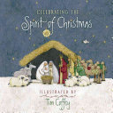 Celebrating the Spirit of Christmas