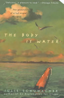 The Body Is Water Book PDF