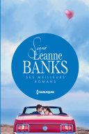 Signé Leanne Banks : ses meilleurs romans