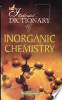 Inorganic Chemistry Book PDF
