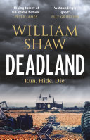 Deadland Book PDF