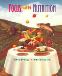 Focus on Nutrition