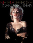 Marilyn Monroe  Metamorphosis