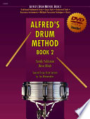 Alfred S Drum Method