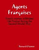 Agents Françaises