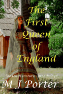 The First Queen of England