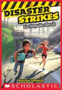 Disaster Strikes #1: Earthquake Shock [Pdf/ePub] eBook