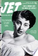 Aug 26, 1954