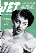 26 aug 1954