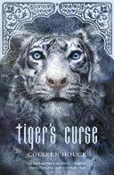 Tiger's Curse image