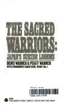 The Sacred Warriors