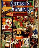 Artist's Manual